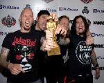 Limp Bizkit au fost distrusi de fanii Machine Head