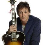 Paul McCartney i-a dedicat o piesa lui Michelle Obama