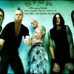 Five Finger Death Punch dezvaluie coperta noului album