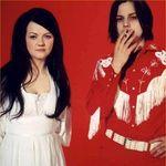 Solistul White Stripes lanseaza un single solo