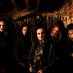 Cradle of Filth vorbesc despre noul videoclip