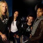 Alice in Chains anunta tracklist-ul noului album