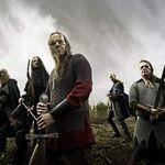 Ensiferum au filmat un nou videoclip