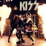 Kiss anunta un nou concert