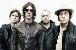 The Verve se destrama din nou?