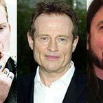 Membrii Led Zeppelin si Foo Fighters au lansat un nou proiect
