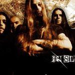 In Slumber canta cu basistul Eluveitie