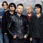Asculta o noua piesa Radiohead pe METALHEAD