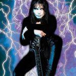 Blackie Lawless - cel mai sexy solist rock din toate timpurile