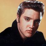 32 de ani de la moartea lui Elvis Presley