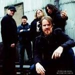 Solistul Fear Factory a lansat un nou album