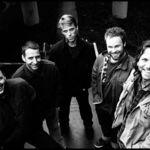 Pearl Jam au lansat un documentar