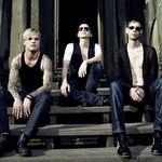 Placebo au anulat intreg turneul american