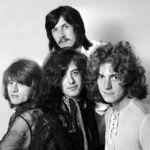 Ce a scris Rolling Stone despre Led Zeppelin in 1969?
