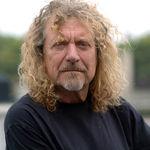 Robert Plant a devenit vice-presedintele unui club de fotbal
