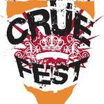 Trei femei salbatice au fost arestate la Crue Fest