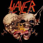 Tobosarul Slayer, Dave Lombardo, intervievat la Rockstar Energy Drink Mayhem Festival