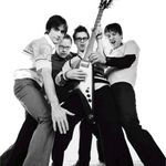 Detalii despre noul album Weezer
