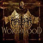 Trailerul noului album Marduk, Wormwood, poate fi urmarit online