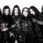 Filmarea incidentului cu Dani Filth de la Bloodstock Open Air