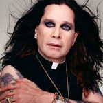 Ozzy Osbourne este emblema Sunset Strip Music Festival