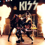 Ace Frehley este incantat de noul single Kiss