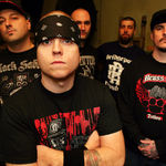 Hatebreed se pregatesc de lansarea noului album