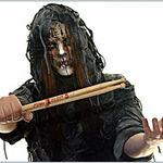 Tobosarul Slipknot a fost spitalizat pentru o zi