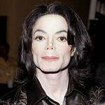 Doar doua saptamani pentru filmul lui Michael Jackson