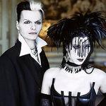 Urmariti noul videoclip Lacrimosa, Feuer, pe METALHEAD