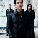 Urmariti noul videoclip Placebo, Ashtray Heart, pe METALHEAD