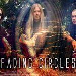 Fading Circles au lansat primul material discografic
