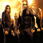 Keep Of Kalessin lucreaza la un nou album (video)
