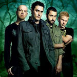 Urmariti noul videoclip Breaking Benjamin, I Will Not Bow, pe METALHEAD