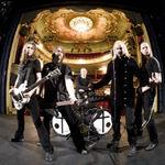 Candlemass vor canta alaturi de primul solist vocal al trupei