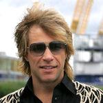 Formatia Bon Jovi a fost acuzata de plagiat