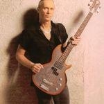 Basistul Bon Jovi a cantat alaturi de Poison