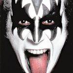 Kiss dau vina pe presa pentru evenimentul din Oshawa