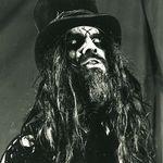 Rob Zombie lanseaza un nou album