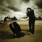Korn lanseaza patru EP-uri digitale