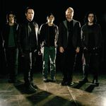 Nine Inch Nails au cantat alaturi de solistul Bauhaus (video)