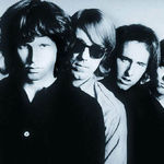 Rhino Records lanseaza un nou box set The Doors