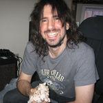 Chitaristul Guns N Roses vorbeste despre Chinese Democracy