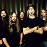 Lamb Of God vorbesc despre schimbarile in industria muzicala