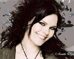 Solista Nightwish isi apara decizia de a lansa un album solo
