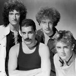 Vintage Press va lansa o carte biografica Queen