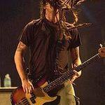 Korn, Slipknot, Metallica, Machine Head si multi altii au inregistrat o piesa pentru Chi Cheng