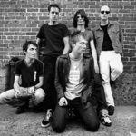 Radiohead au cantat o piesa noua