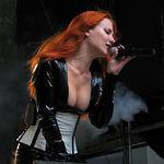 Epica au dezvaluit coperta noului album