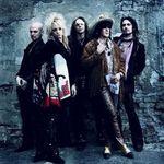 Hanoi Rocks lanseaza un nou disc exclusiv pentru Japonia